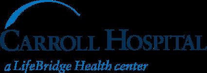Carroll Hospital Center - Resource Site